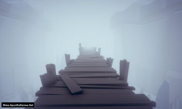 Drowning Screenshot 2, Full Version, PC Game, Download Free