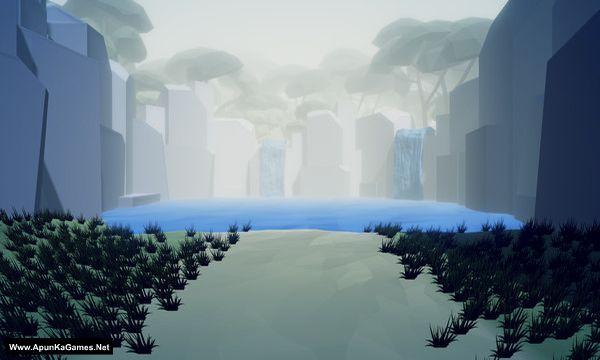 Drowning Screenshot 3, Full Version, PC Game, Download Free