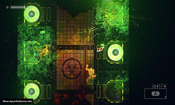 Garage: Bad Trip Screenshot 2, Full Version, PC Game, Download Free