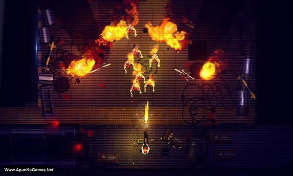 Garage: Bad Trip Screenshot 3, Full Version, PC Game, Download Free