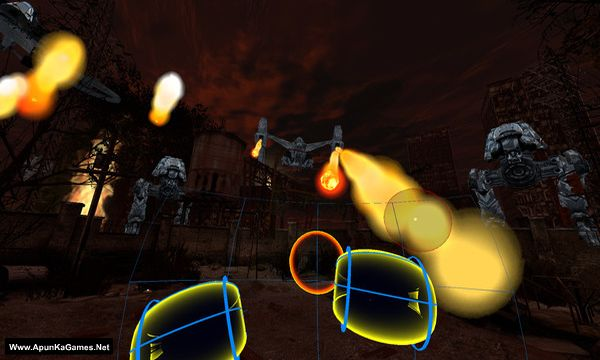 Holodance Screenshot 3, Full Version, PC Game, Download Free