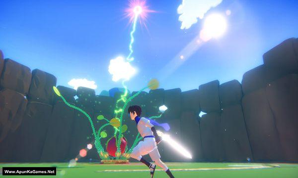 Incredible Mandy Screenshot 3, Full Version, PC Game, Download Free