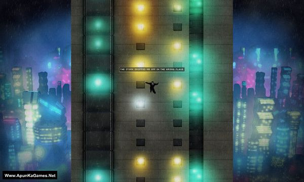 Kontrakt Screenshot 3, Full Version, PC Game, Download Free