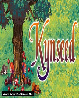 Kynseed Cover, Poster, Full Version, PC Game, Download Free