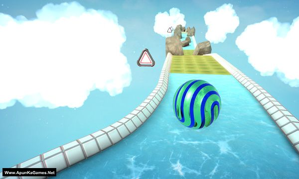 Marble It Up! Screenshot 1, Full Version, PC Game, Download Free