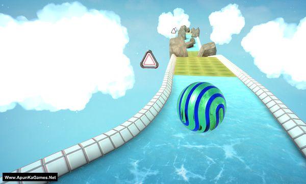 Marble It Up! Screenshot 1, Full Version, PC Game, Download Free