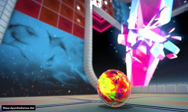 Marble It Up! Screenshot 3, Full Version, PC Game, Download Free