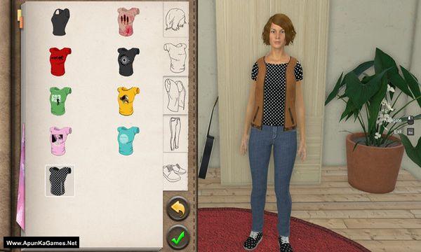 My Little Riding Champion Screenshot 2, Full Version, PC Game, Download Free