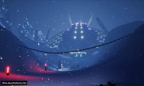 Protocol Screenshot 3, Full Version, PC Game, Download Free