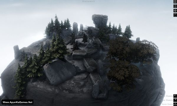 Quiet as a Stone Screenshot 3, Full Version, PC Game, Download Free