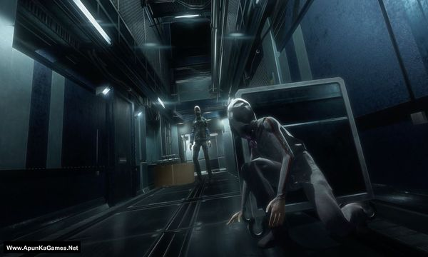 Republique Remastered Fall Edition Screenshot 1, Full Version, PC Game, Download Free