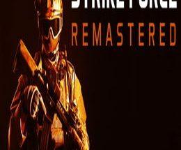 Strike Force Remastered