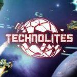 Technolites: Episode 1