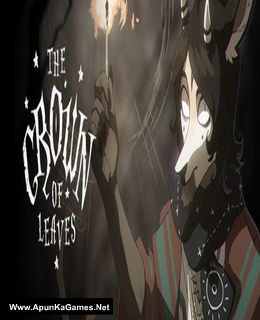 The Crown of Leaves Cover, Poster, Full Version, PC Game, Download Free