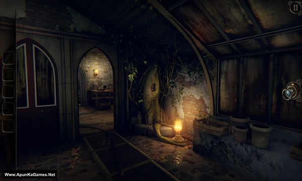 The Room Three Screenshot 3, Full Version, PC Game, Download Free