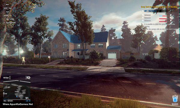Thief Simulator Screenshot 3, Full Version, PC Game, Download Free
