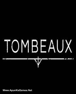 Tombeaux Cover, Poster, Full Version, PC Game, Download Free