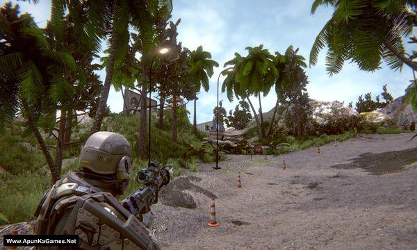 Welcome to Princeland Screenshot 1, Full Version, PC Game, Download Free