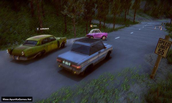 Welcome to Princeland Screenshot 2, Full Version, PC Game, Download Free