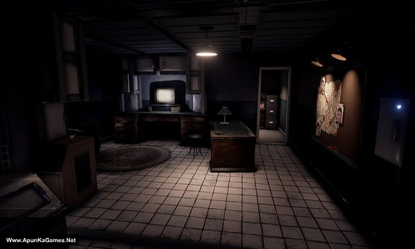 Who Must Die Screenshot 1, Full Version, PC Game, Download Free