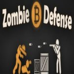 Zombie Bitcoin Defense