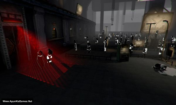 Beholder 2 Screenshot 2, Full Version, PC Game, Download Free