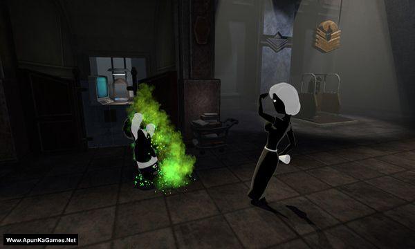 Beholder 2 Screenshot 3, Full Version, PC Game, Download Free