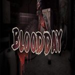 Blood Day