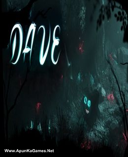 Dave Cover, Poster, Full Version, PC Game, Download Free