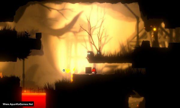 Dave Screenshot 1, Full Version, PC Game, Download Free