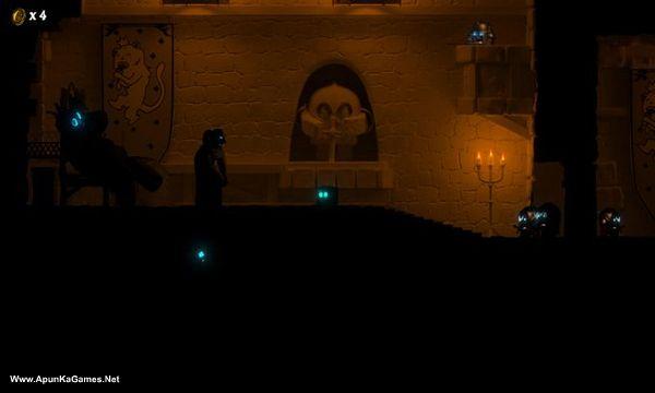 Dave Screenshot 3, Full Version, PC Game, Download Free