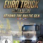 Euro Truck Simulator 2: Beyond the Baltic Sea