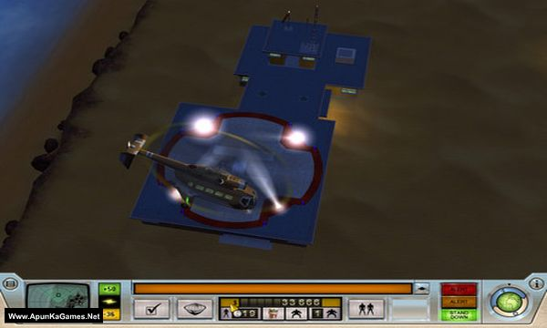 Evil Genius Screenshot 1, Full Version, PC Game, Download Free