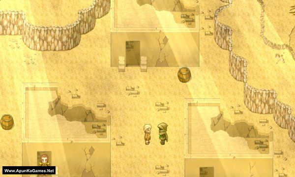 Framed Wings Screenshot 3, Full Version, PC Game, Download Free
