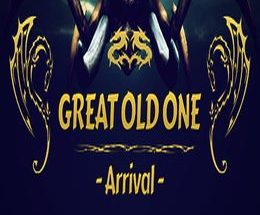 Great Old One: Arrival