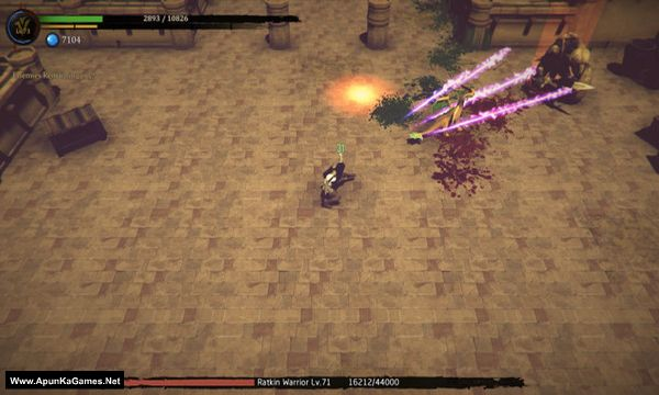 Great Old One: Arrival Screenshot 3, Full Version, PC Game, Download Free