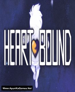 Heartbound Cover, Poster, Full Version, PC Game, Download Free