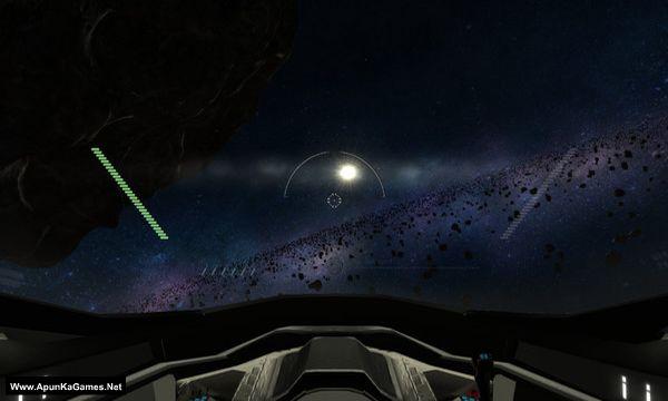 Hypergate Screenshot 1, Full Version, PC Game, Download Free