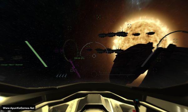 Hypergate Screenshot 2, Full Version, PC Game, Download Free