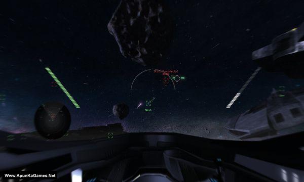 Hypergate Screenshot 3, Full Version, PC Game, Download Free