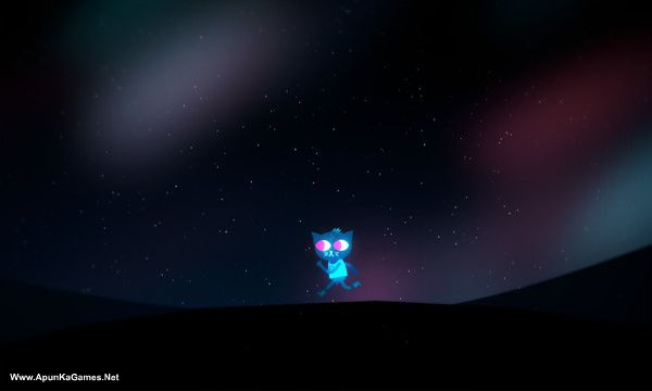 Night in the Woods Screenshot 3, Full Version, PC Game, Download Free
