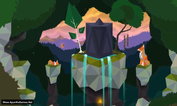 Secrets of Rætikon Screenshot 2, Full Version, PC Game, Download Free