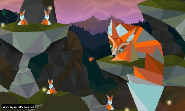 Secrets of Rætikon Screenshot 3, Full Version, PC Game, Download Free