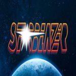 Starblazer