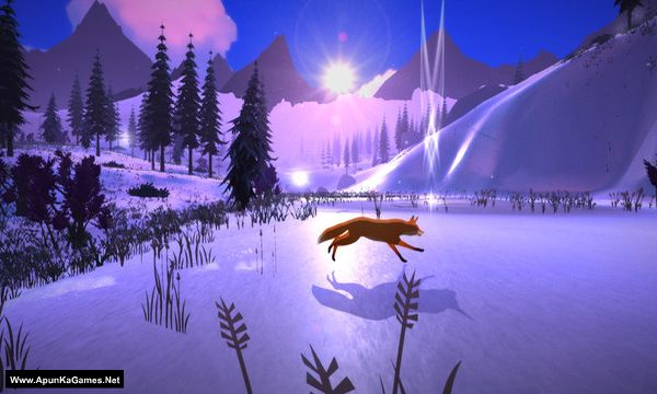 The First Tree Screenshot 1, Full Version, PC Game, Download Free