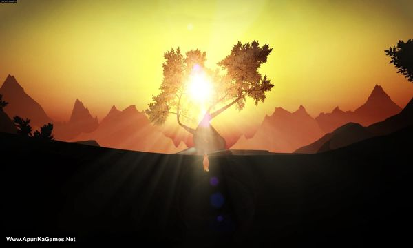 The First Tree Screenshot 2, Full Version, PC Game, Download Free