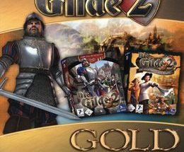 The Guild 2 Complete