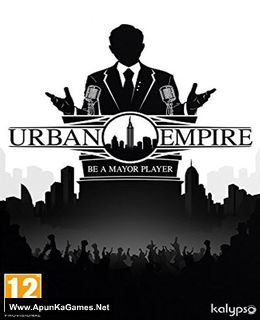 Urban Empire Cover, Poster, Full Version, PC Game, Download Free