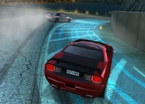 Let Your Kids Get Behind the Wheel with Super Fun Racing Games Just for Them