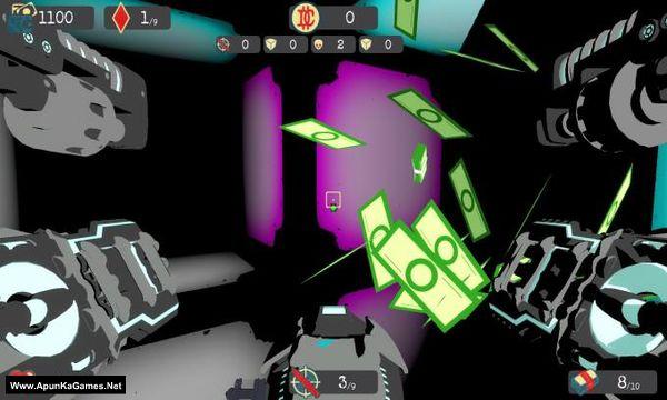 Battle for Gaming Screenshot 1, Full Version, PC Game, Download Free